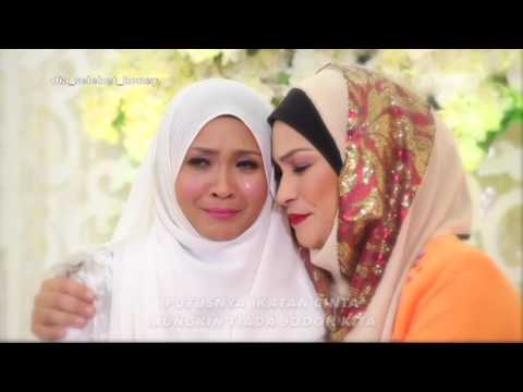[FANMADE] Memori Berkasih (Ost 'Dia Semanis Honey') by dia_selebet_honey