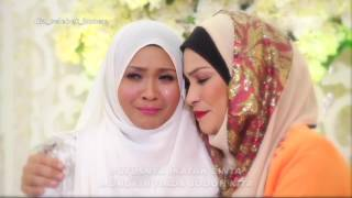 vuclip [FANMADE] Memori Berkasih (Ost 'Dia Semanis Honey') by dia_selebet_honey