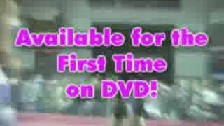 World Women's Wrestling Best TV Matches 2007