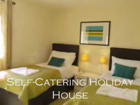 Camber Sands Holiday Cottages & Holiday Houses, Bramley and Teal Cottages