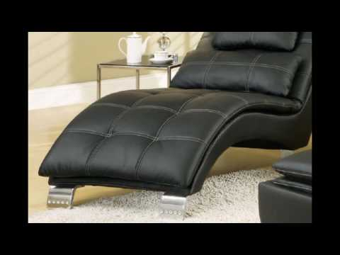 lounge chair for living room