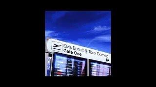 Elvis Benait & Tony Gomez