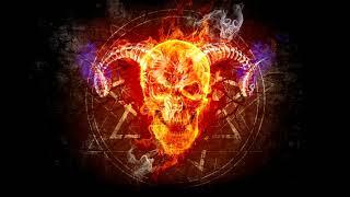 Five Finger Death Punch - Burn MF