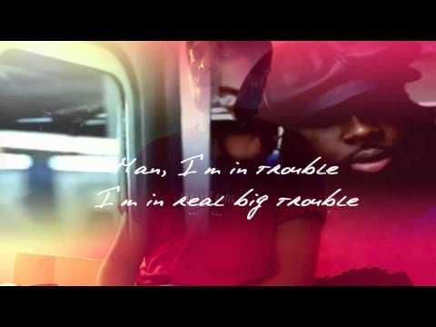 911 HDArun-Wyclef Jean featuring Mary J. Blige with lyrics HD