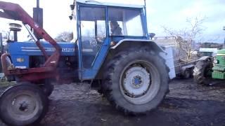 wen au volant du tracteur 2 screenshot 4