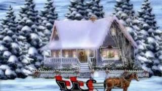 Cancion Para la Navidad (Jose Luis Perales)