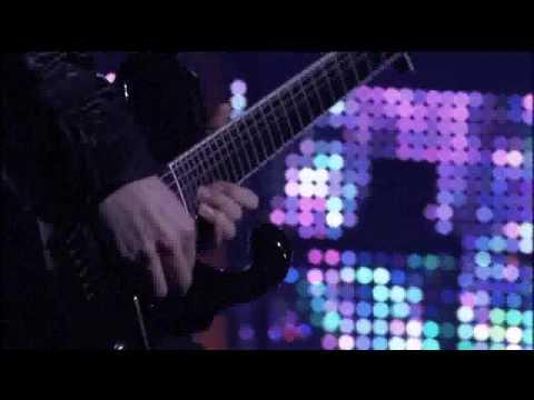 Nightmare-the WORLD ~the Five Stars Night~ @ Budokan Part 2