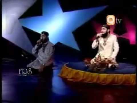 ALLAHUMMA SALLI ALA MUHAMMAD (P.B.U.H.) BEST DUROOD SHARIF.