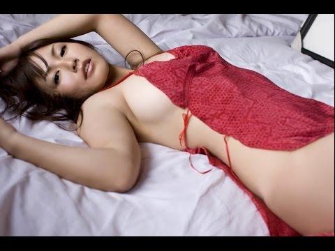 Секс кл тор