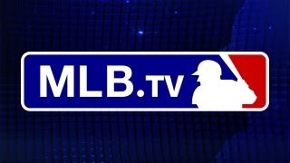 April 29, 2013: Rockies @ Dodgers | MLB.tv