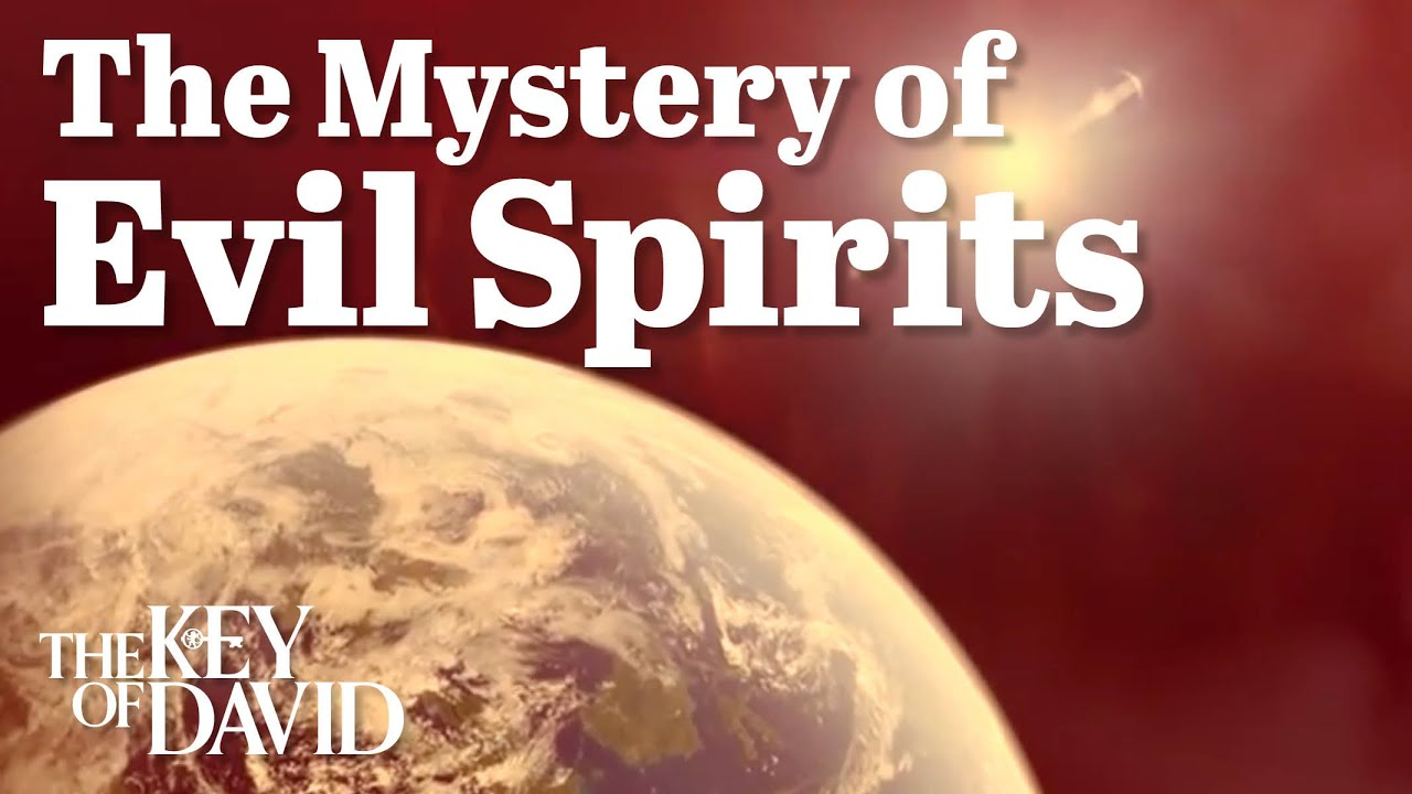 the mystery of evil found in job These bible verses about evil will help you determine the difference between an evil heart and an ordinary sinful heart evil is very real and present in the world the bible tells us that we are all born with sin, and that even some of god's people are wolves in sheep's clothing.