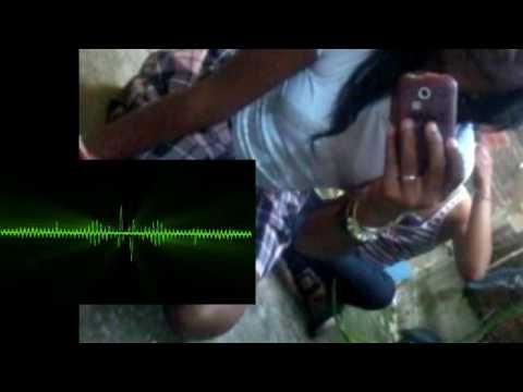 Honduras publican audio donde maestro acosa sexualmente alumna