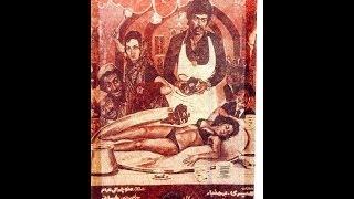 آقا مهدی كله پز ۱۳۵۲