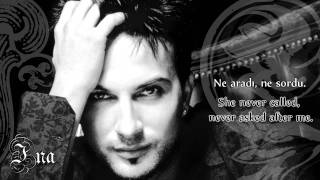 Tarkan - Gitti Gideli ~ Since She Left ~ PV [ lyrics and translation]