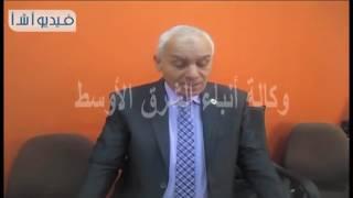بالفيديو الغرفة التجارية بشمال سيناء تزور تونس لتنشيط التجارة بين البلدين