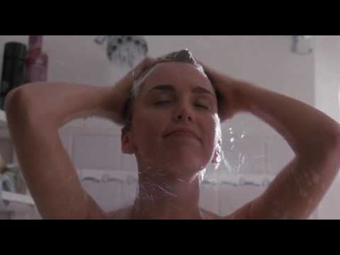 Arachnophobia - Shower Scene from YouTube · Duration:  1 minutes 25 seconds