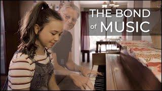 The Bond of Music