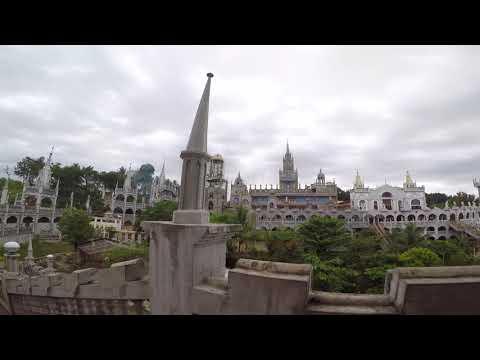 Bohol- Cebu, Philippines Vacation