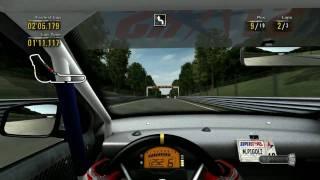 Superstars V8 Next Challenge Pc Version Onboard [Monza]