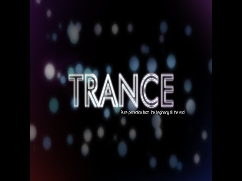 Melbourne Trance Original by Team Asota Music 2018