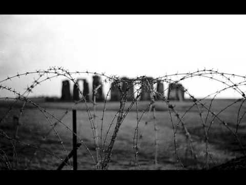 Kids MGMT - Stonehenge - BaLFroN tOWeR's oFFicIAl mUSiC viDEO