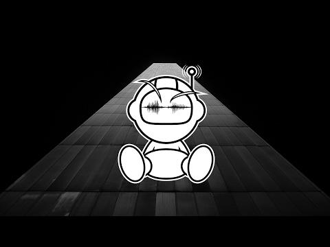 PREMIERE: Summer (Brendon Collins) & Swyft - Mirage (Dusty Kid Remix) [Tulipa]