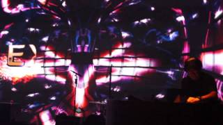Video DJ SANNY - EXODUS LEVEL 6 JAKARTA download MP3, 3GP, MP4, WEBM, AVI, FLV November 2018