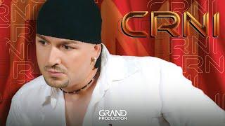 Crni - Kazi vazi - (Audio 2005) Video