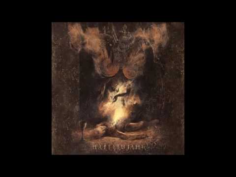 Gevurah - Dies Irae – Lacrimosa
