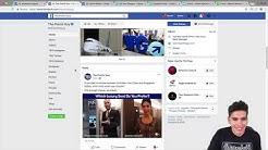 Complete FaceBook Ads Tutorial 2019 - MASTER FaceBook Ads in 1 Hour!