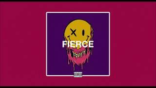 "[FREE] Young Dolph x Key Glock Type Beat/Instrumental - ""Fierce""   Prod. Tempest"