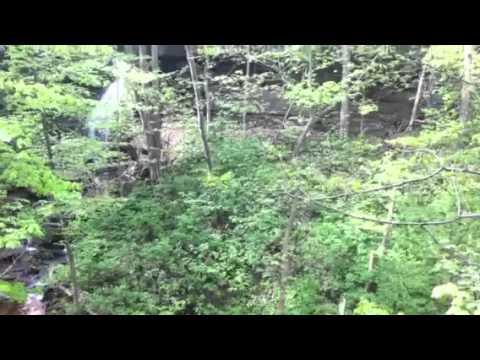 Water Falls.MOV
