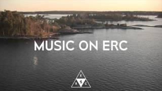 Allyawan ft. Näääk - Jag hade en gång en båt (from Lyckliga Gatan)