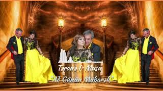 Terane Musa - Ad Gunun Mubarek (Video Music 2019)