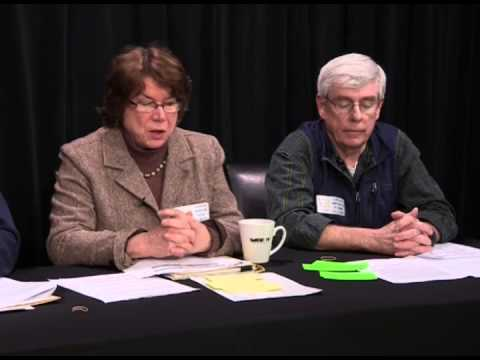 Who benefits from community water fluoridation?