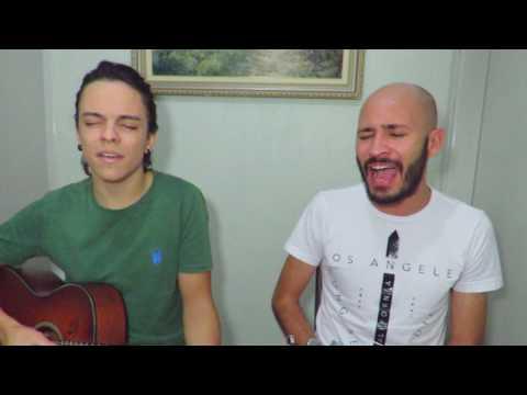NOITES TRAIÇOEIRAS - Gabriel Nandes e Rae Victor Ferraz