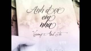 02 Mo Kim Day Be - Vuong Anh Tu (Album Anh Doi Em Nha)