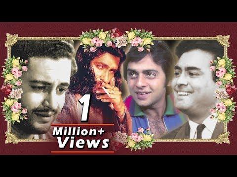 Bollywood Stars Who Died Young - VamosDotPK