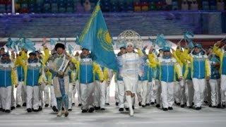 Провал Казахстана на Олимпиаде на совести Назарбаева / 1612