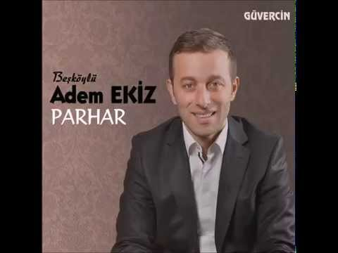 Adem Ekiz - Kşi Kşi Kosaras  (Kış Kış Tavuklar)   [Official Audio]