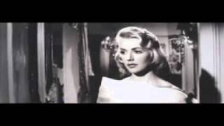 Rosaura A Las Diez - Mario Soffici, 1958 // TRAILER
