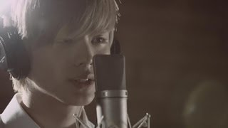 BTOB - ?? ? ????? (When I Was Your Man) Official Music Video MP3
