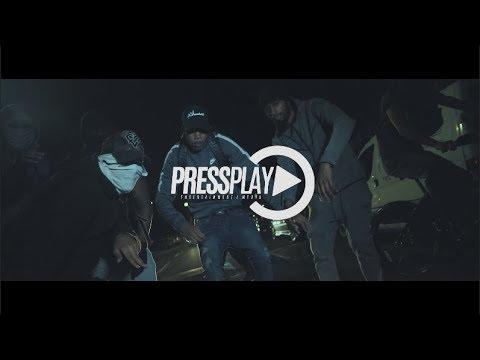 #150 M24 x Stickz - Smokey Things (Music Video) @stizzystickz @muni__1 @itspressplayuk
