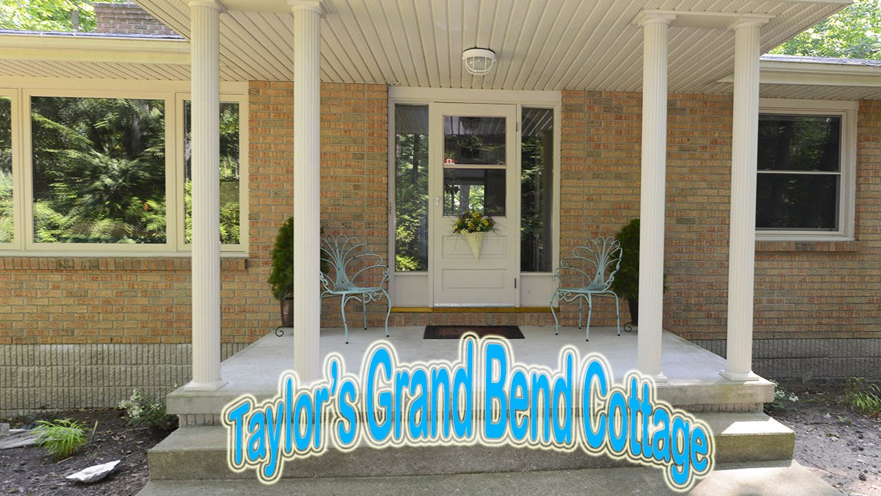 with cottages about home remodel bend flowy ideas rentals modern cottage grand design grandbend