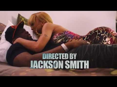50 Cent - Nah Nah Nah feat. Tony Yayo (2012 Official Music Video)