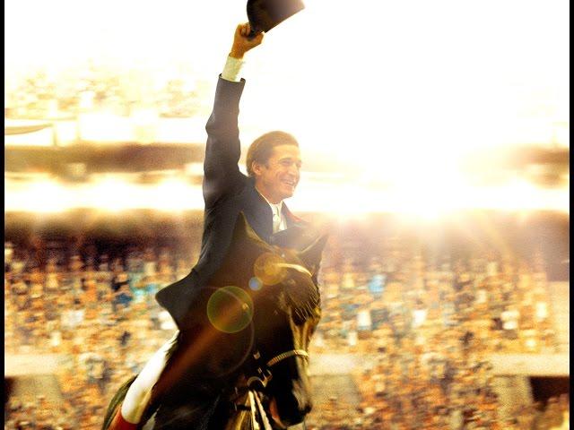 オリンピックを目指せ!映画『世界にひとつの金メダル』予告編