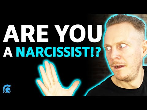 "20 Signs You Are With A ""Covert"" Narcissist"