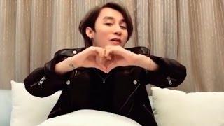 Khi Sao V-POP hát lệch tông tập 1 | Mix bởi Phương Anh Mai (Pam Pam)