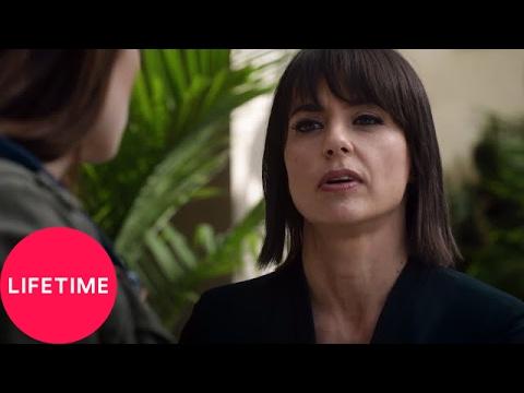 Download UnREAL: Season 2 Episode 3 Sneak Peek   Mondays 10/9c   Lifetime