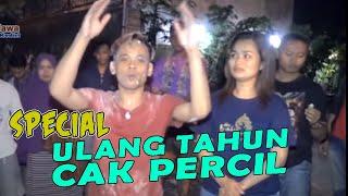 Download Video CAK PERCIL DIGREBEG DI PINTU HOTEL TULUNGAGUNG MP3 3GP MP4